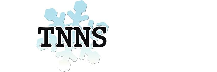 Tannes-Winter-Logo-2020.jpg